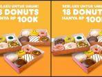 promo-dunkin-donuts-selasa-15-juni-2021.jpg