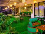 promo-fb-terbaru-juni-2021-maxone-hotel-balikpapan.jpg