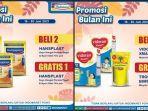 promo-indomaret-baru-1.jpg