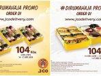 promo-jco-donat-minuman-hingga-japanese-cheese-tart-6-lusin-jpops-hanya-rp-104-ribuhingga-31-mei.jpg