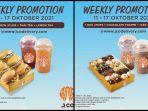 promo-jco-hari-ini-rabu-13-oktober-2021.jpg