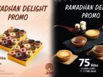 promo-jco-ramadhan-delight-sampai-17-mei-jtart-6-pcs-rp-75-ribu-2-lusin-jcronut-hanya-rp104-ribu.jpg