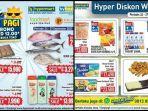 promo-jsm-hypermart-sabtu-25-september-2021-1.jpg