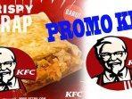 promo-kfc-oktober-2020-menu-terbaru-crispy-wrap-cuma-rp-27-ribuan-rasakan-sensasi-gurih-dan-krispi.jpg