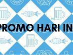 promo-makanan-dan-minuman-hari-ini-hoka-hoka-bento-mc-donalds-dan-starbucks.jpg