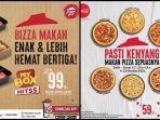 promo-pizza-hut-hari-ini-kamis-7-oktober-2021.jpg