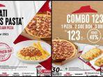 promo-pizza-hut-hari-ini-rabu-27-oktober-2021.jpg