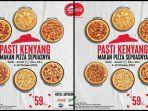 promo-pizza-hut-hari-ini-selasa-5-oktober-2021.jpg