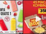 promo-pizza-hut-kamis-23-september-2021-9.jpg