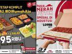 promo-pizza-hut-kamis-5-agustus-2021.jpg