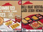 promo-pizza-hut-selasa-19-oktober-2021-1.jpg