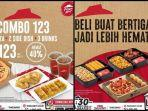 promo-pizza-hut-senin-18-oktober-2021.jpg