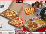 promo-pizza-hut-senin-6-september-2021.jpg