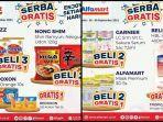 promo-serba-gratis-alfamart-1.jpg