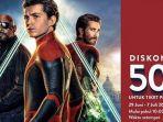 promo-tix-id-spider-man-far-from-home-diskon-50-persen-mulai-hari-ini-sampai-7-juli-2019.jpg