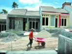 properti-proyek-rumah_20150429_140701.jpg