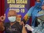 proses-vaksinasi-bagi-kelompok-lansia-dilaksanakan-bscc-dome-balikpapan-minggu.jpg