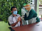 proses-vaksinasi-sinovac.jpg