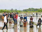 prosesi-penanaman-mangrove-oleh-presiden-ri-joko-widodo.jpg