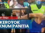 protes-atas-kekalahan-atlet-tinju-dki-jil-mandagi-dikeroyok-oknum-panitia-pon-xx-papua.jpg
