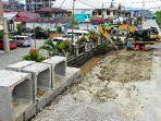 proyek-perbaikan-drainase-kaltara-919111.jpg