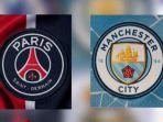 psg-vs-manchester-city-leg-pertama-liga-champions-97989912.jpg