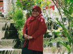 psikologi-indonesia-provinsi-kalimantan.jpg