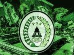 pss-sleman-background_17012020.jpg