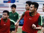 pssi-bantah-kabar-buruk-pemain-muslim-timnas-u-23-indonesia-makan-daging-babi-di-sea-games-filipina.jpg
