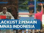 pssi-blacklist-2-pemain-timnas-indonesia.jpg