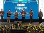 pt-kideco-jaya-agung-raih-penghargaan-top-csr-award-5-star.jpg