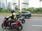pt-yamaha-indonesia-berbagi-tips-mudik-aman-dengan-mengendarai-motor.jpg