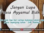 puasa-ayyamul-bidh-25022021.jpg
