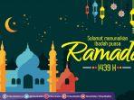 puasa-ramadan_20180517_091131.jpg