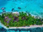 pulauseribu-resortscom-kepulauan-seribu.jpg