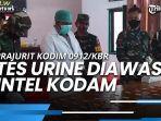 puluhan-prajurit-kodim-0912kbr-tes-urine-secara-acak-diawasi-langsung-oleh-intel-kodam.jpg