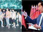 punya-11-following-instagram-ternyata-super-junior-follow-presiden-jokowi-ngefans.jpg