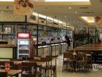 pusat-perbelanjaan-dan-swalayan.jpg