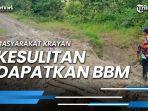 putus-jalur-dari-malaysia-masyarakat-krayan-nunukan-kesulitan-dapatkan-bbm.jpg