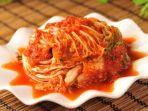 pxherecom-kimchi.jpg
