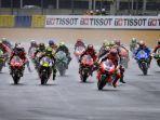 race-hujan.jpg