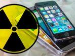 radiasi-smartphone_20180804_111513.jpg