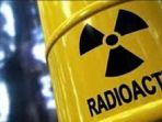 radioaktif_20180823_093607.jpg