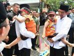 raffi-ahmad-fauzi-anak-berkebutuhan-khusus-digendong-presiden-jokowi.jpg