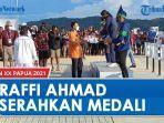 raffi-ahmad-hadir-di-venue-dayung-pon-xx-semangati-atlet-hingga-serahkan-medali.jpg