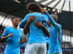 raheem-sterling-merayakan-gol-manchester-city_20180422_090426.jpg