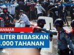 rakyat-myanmar-panik-muncul-kabar-militer-bebaskan-23000-tahanan.jpg