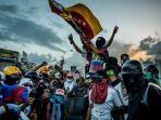 rakyat-venezuela-turun-ke-jalan.jpg