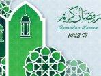 ramadhan-1442-h-jadwal-imsakiyah-tanjung-pinang-2021-dan-sekitarnya-lengkap-niat-doa-buka-puasa.jpg