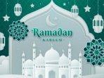ramadhan-1442-hijriyah-02042021.jpg
